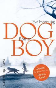 Dog Boy