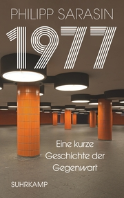 1977 - Cover