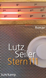 Stern 111 - Cover