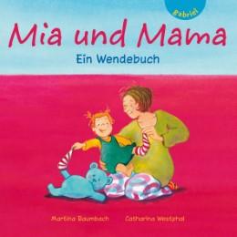 Mia und Mama/Mia und Papa