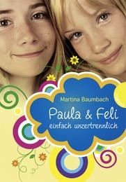 Paula und Feli