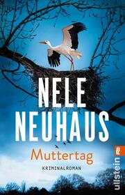 Muttertag - Cover