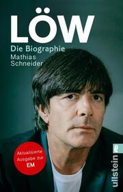 Löw - Cover