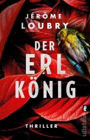 Der Erlkönig - Cover