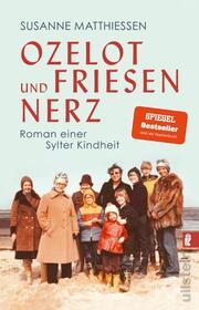 Ozelot und Friesennerz - Cover