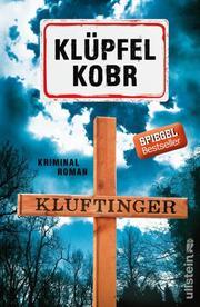 Kluftinger - Cover