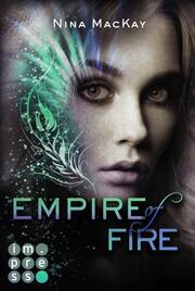 Empire of Fire
