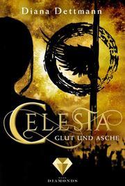 Glut und Asche (Band 4)