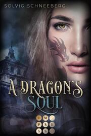 A Dragon's Soul