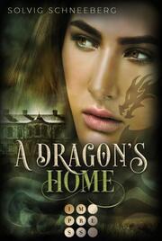 A Dragon's Home