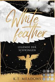 Whitefeather