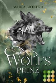 Wolfsprinz