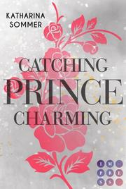 Catching Prince Charming