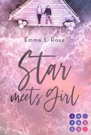 Star meets Girl
