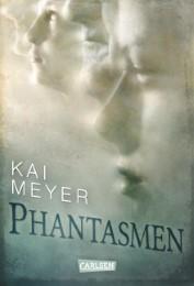 Phantasmen - Cover