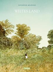 Weites Land - Cover