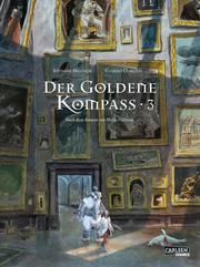 Der goldene Kompass 3
