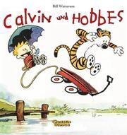 Calvin und Hobbes - Calvin und Hobbes
