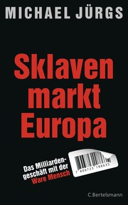 Sklavenmarkt Europa