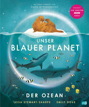 Unser blauer Planet - Der Ozean
