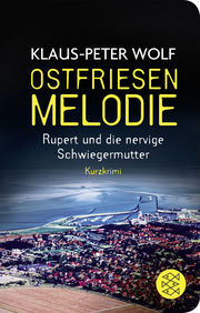 Ostfriesenmelodie - Cover