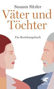Väter und Töchter - Cover