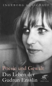 Poesie und Gewalt