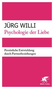 Psychologie der Liebe