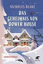 Das Geheimnis um Dower House
