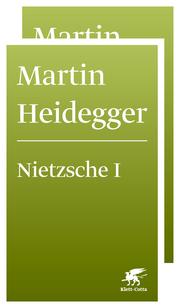 Nietzsche I und II