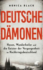 Deutsche Dämonen