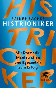 Histrioniker