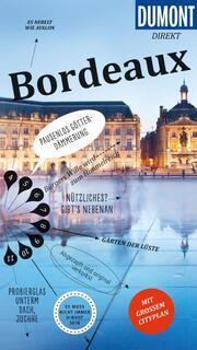 DuMont Direkt Bordeaux