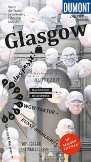 DuMont Direkt Glasgow