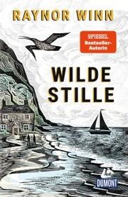 Wilde Stille - Cover