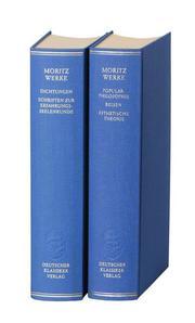 Werke in zwei Bänden