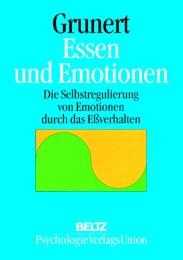 Essen und Emotionen