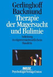 Therapie der Magersucht und Bulimie