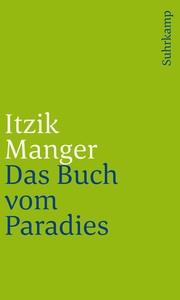 Das Buch vom Paradies