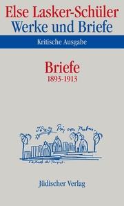 Werke und Briefe - Kritische Ausgabe 6
