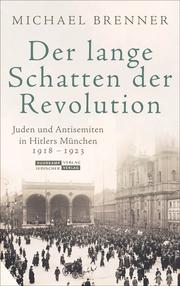 Der lange Schatten der Revolution