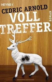 Volltreffer - Cover