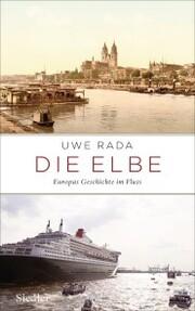 Die Elbe - Cover