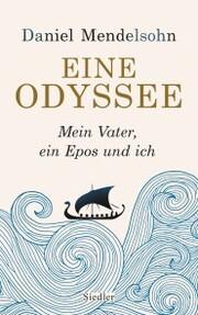Eine Odyssee - Cover