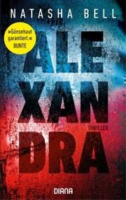 Alexandra - Cover