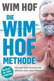 Die Wim-Hof-Methode - Cover