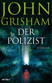 Der Polizist - Cover