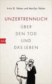 Unzertrennlich - Cover