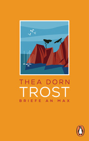Trost - Cover