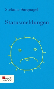 Statusmeldungen - Cover